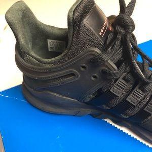 adidas Shoes - ADIDAS MEN EQT'S